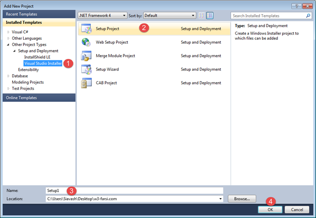 Create-Setup-in-Visual-Studio-07