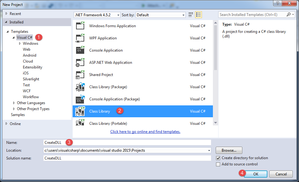 create-and-use-dll-in-csharp-01