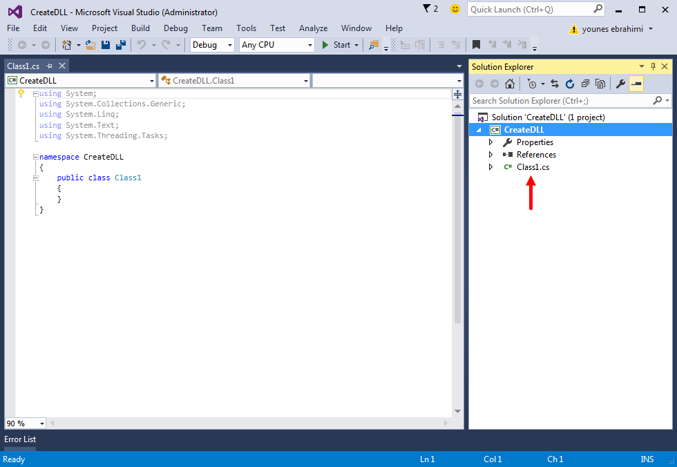 create-and-use-dll-in-csharp-02