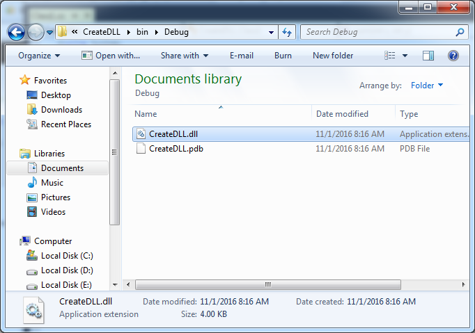 create-and-use-dll-in-csharp-04