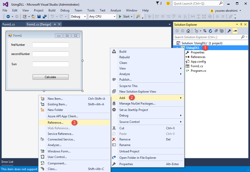 create-and-use-dll-in-csharp-06