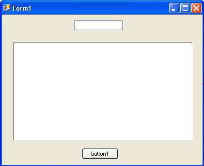 load website in richtextbox1
