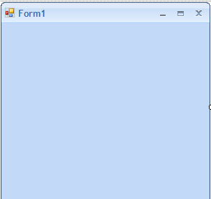 csharp-devcomponent-dotnetbar2-style-manager-3