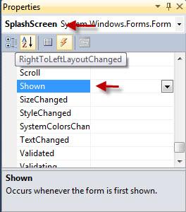 SplashScreen-c#-6