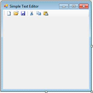 simple-text-editor-1002