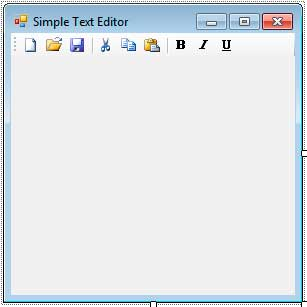 simple-text-editor-1003