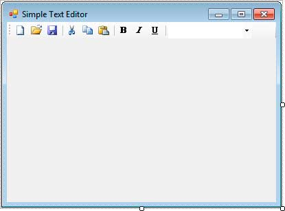 simple-text-editor-1004