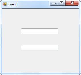 textBoxValidation-1