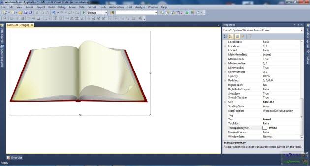 Create-custom-form-in-c# (2)