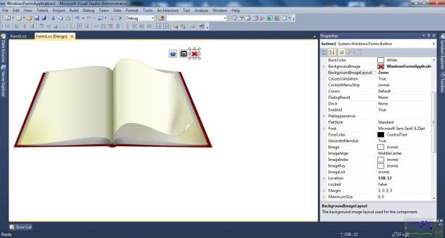 Create-custom-form-in-c# (3)