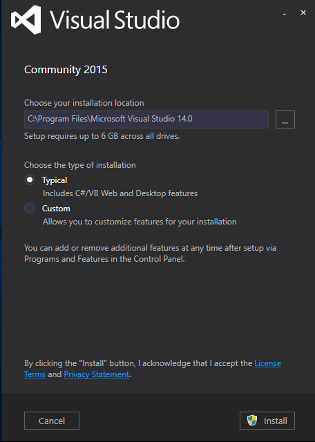installing_visual_studio_02