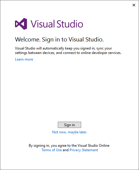 starting-up-visual-studio-02
