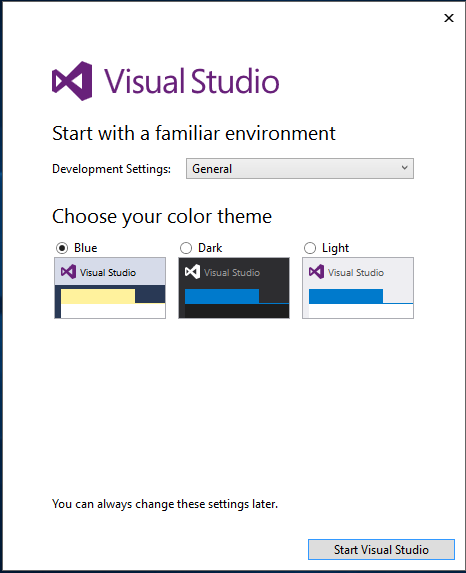 starting-up-visual-studio-03