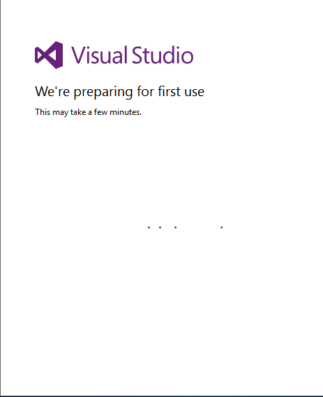 starting-up-visual-studio-04