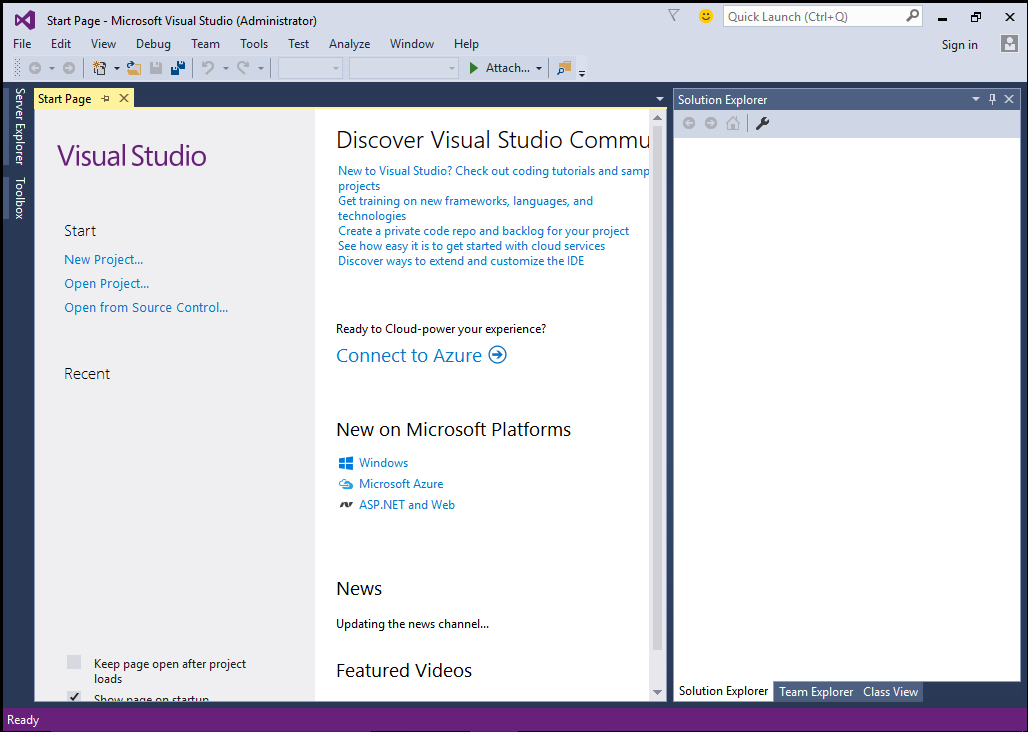 starting-up-visual-studio-05