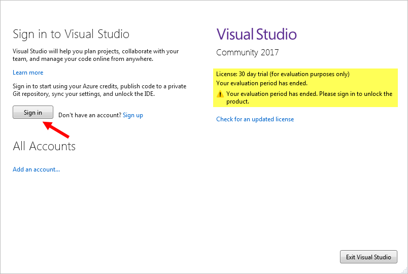 registering-visual-studio-2017 (1)