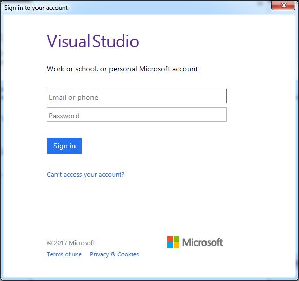 registering-visual-studio-2017 (2)
