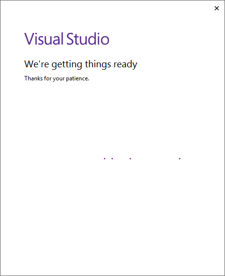 registering-visual-studio-2017 (3)