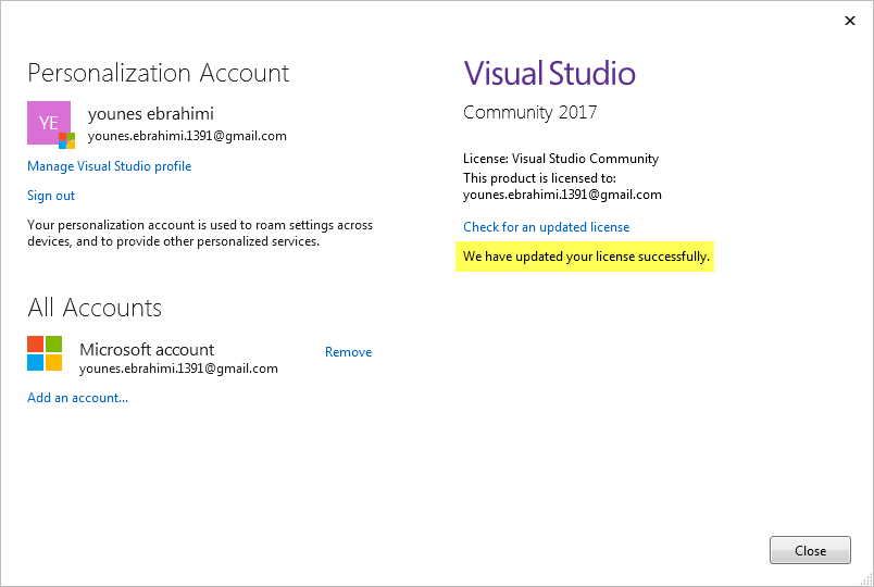 registering-visual-studio-2017 (5)